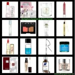 Sephora Annual Beauty Sale Picks