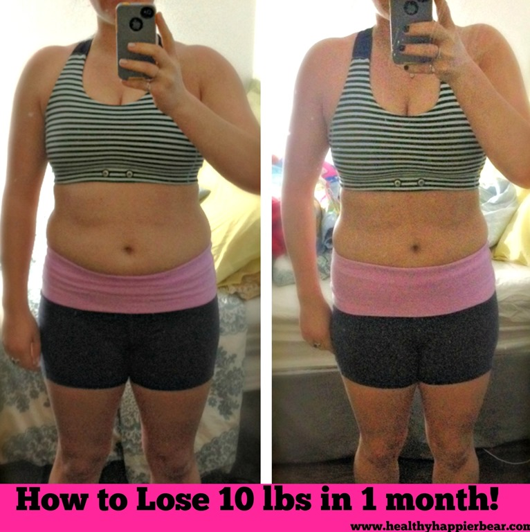 Freezing fat cells weight loss