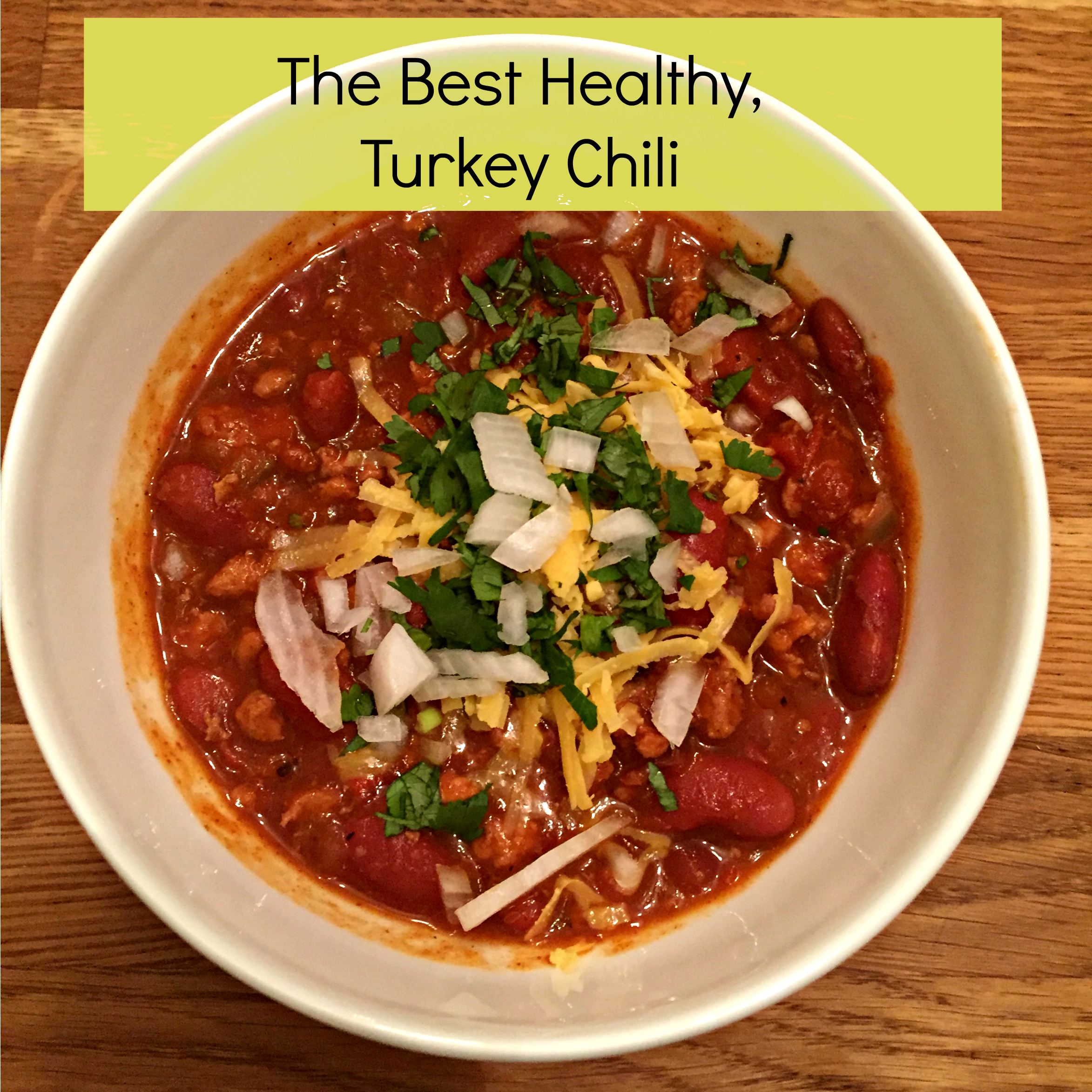 Spring health recipes, health soup, fresh recipes, healthy vegetarian dishes