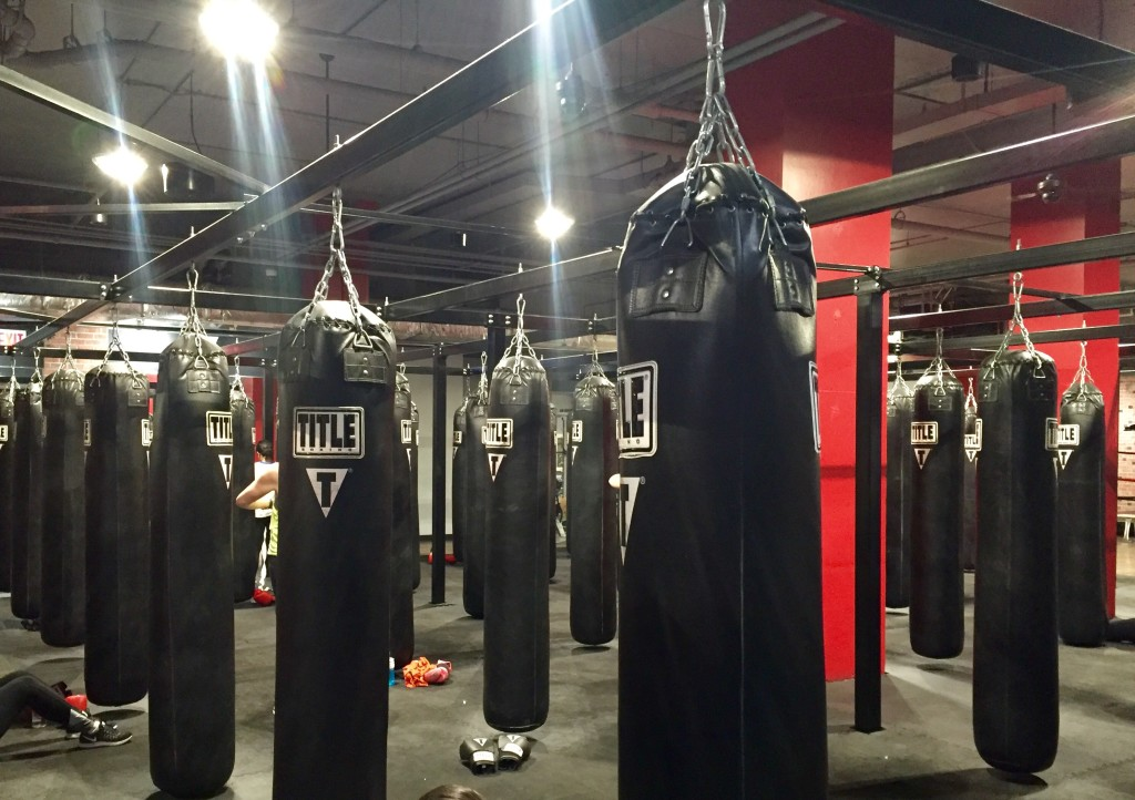 title boxing club pic