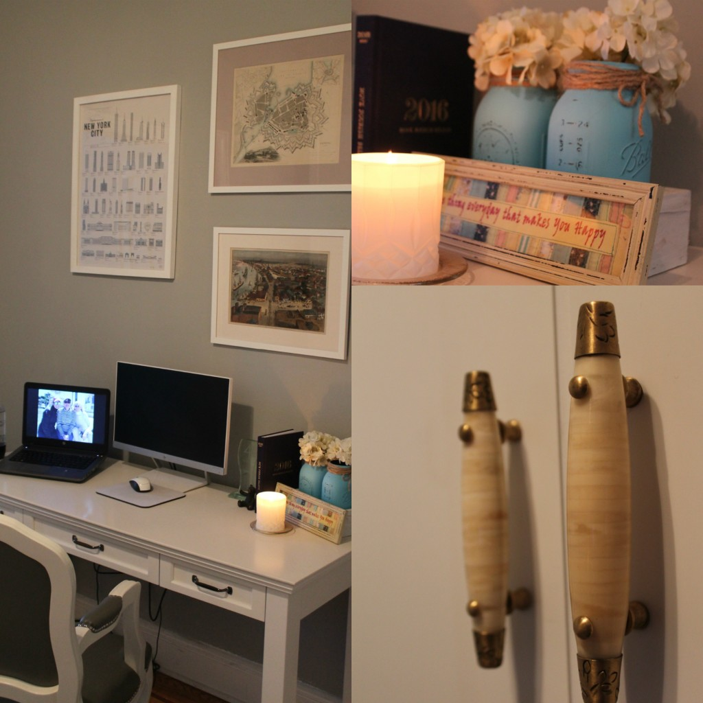 Home Office Design Tips To Stay Healthy: Beautiful And Inexpensive Home Office Design Tips