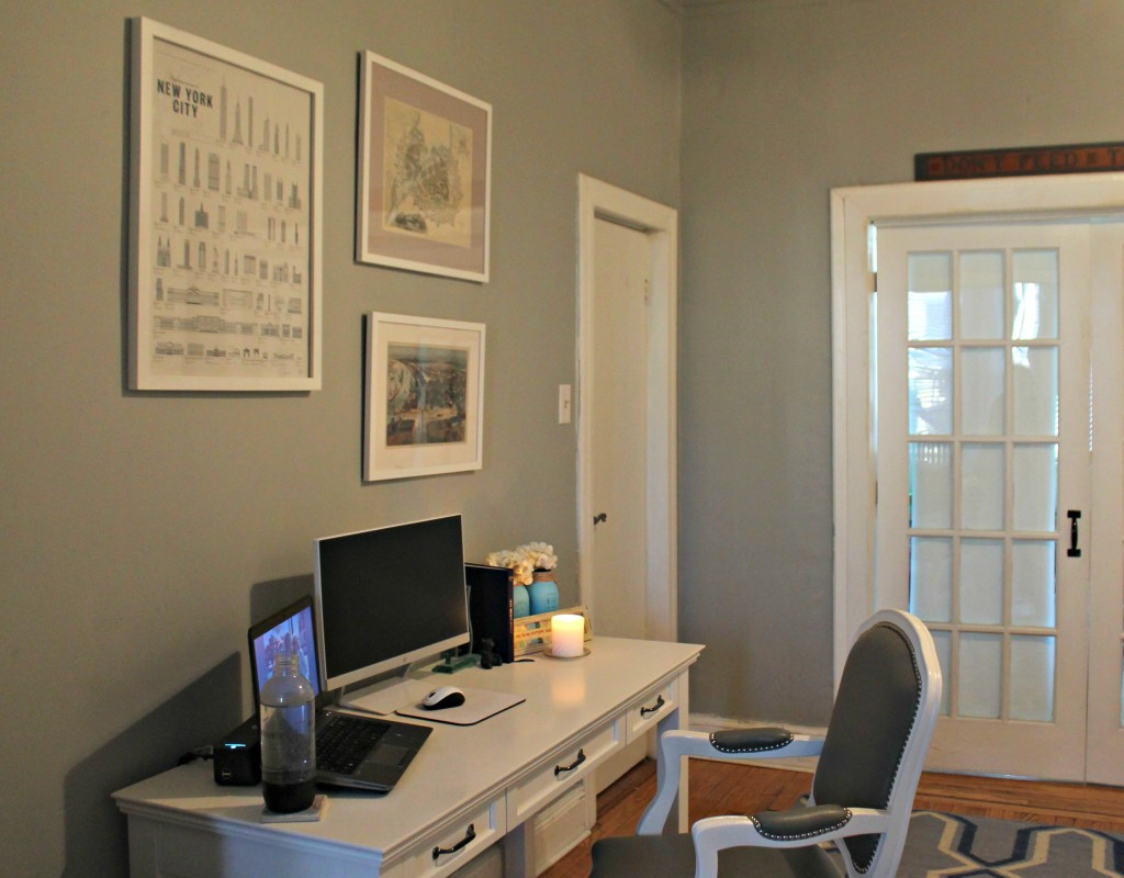 beautiful and inexpensive home office design tips inexpensive design tips for a comfy modern home appeal