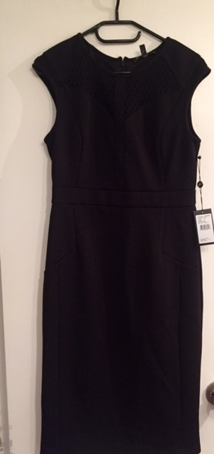 full size pic black stitch fix dress