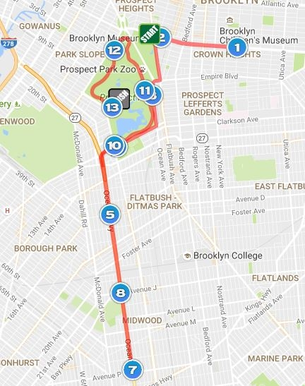 rnr-brooklyn-2016-course